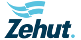 Zehut Logo