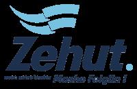 Zehout Logo